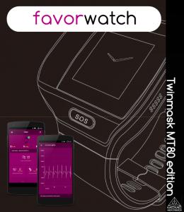 smart health s pulse watch manual