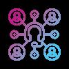 Join Generation-IoT Community