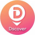 dscover-logo