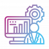 Crowdsensing Management Platform